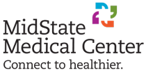 Mid-State Medical Center